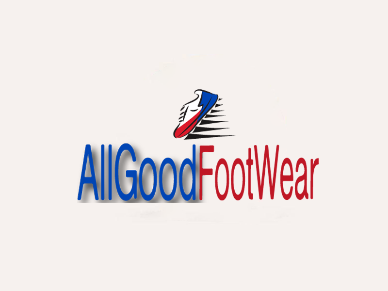 AllGoodFootWear- Best Sneakers Shoes